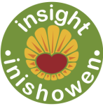 Insight Inishowen